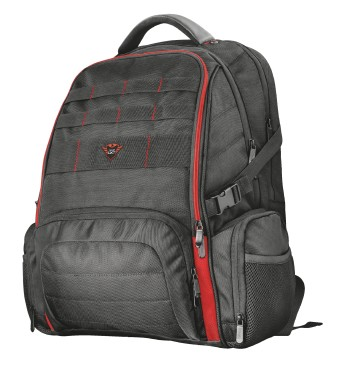 Plecak Hunter GXT 1250
