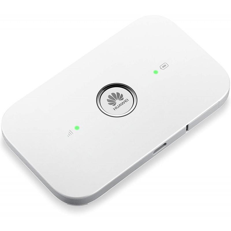 router mobilny LTE 4G Huawei E5573Cs-322